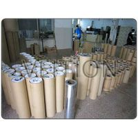 Printing cylinder Rollers