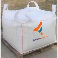 Anti-leakage FIBC Bags/BUlk Bag for Chemical Powder thumbnail image