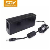 power supply 48V thumbnail image