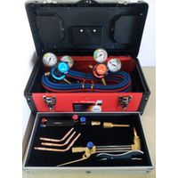 Portable Gas Cutting Kit