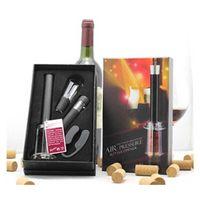 wine gift set, wine promotion gift,wine box thumbnail image