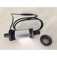 e-bike kit, BB torque sensor