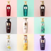 [RYO] Ryo Shampoo