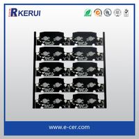 Shenzhen custom small Printed Circuit Board(PCB) thumbnail image