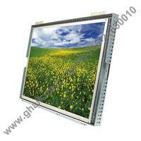 KIOSK Open frame monitor/ ATM Open frame LCD monitor
