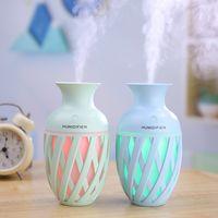 Vase Humidifier thumbnail image