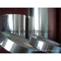 EMI Conductive Aluminum Foil Shielding Tape thumbnail image