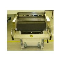 JUKI feeder trolley for KE700~KE2080 machine