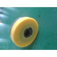 Polyurethane Package lugs