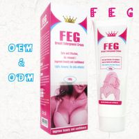 Super Big Breast Cream/ FEG Breast Enlargement Cream thumbnail image