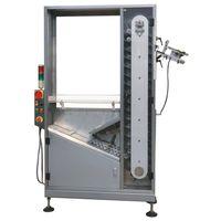 ZH-200 Automatic tube feeding machine