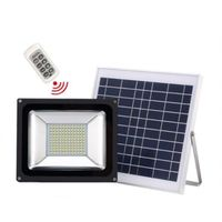 Solar Project Light,Solar Floodlight,10-60W for option