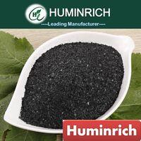 SY1001 Seaweed Extract Flakes Foliar Fertilizer