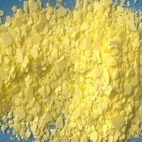 Sulphur Granular, Sulphur Lumps, Sulphur Flakes, Sulphur Powder.