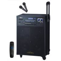 All-in-one Karaoke System thumbnail image