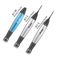 Original direct sell derma pen Dr pen A1