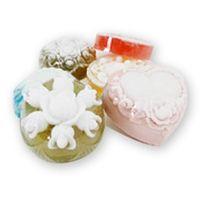 MP soap