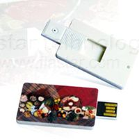 Factory provide name card usb drive,credit card usb ,business card usb