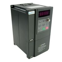 SHUYI AD800N Series ac frequency inverter