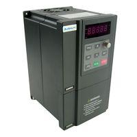 SHUYI AD800N Series ac frequency inverter thumbnail image