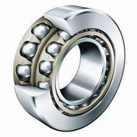 new product needle roller bearing NKI5/16 needle bearing