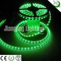 60LED/Meter--Single Color SMD 5050 Flexible LED tape light thumbnail image
