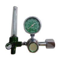 Oxygen Pressure reducer