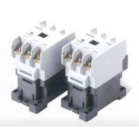 Apparatus Electronic Contactors thumbnail image