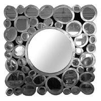 3150 wooden mirror