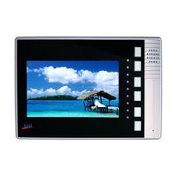 3G Smart Video Door Phone Indoor Monitor