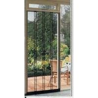 Sell Door Curtain thumbnail image