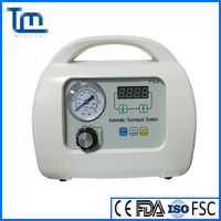 Surgery room usage orthopedic machine pneumatic tourniquet