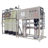 RO-750L/H water treatment thumbnail image