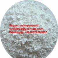 High Purity Tadalafil Citrate raw Powder for the treatment of erectile dysfunction and enhance libid