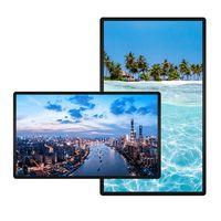 43 inch Wall Mounted Digital Signage Advertising Display Screen thumbnail image