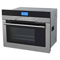 Built-in Steam Oven SK16NUSE30B 52A