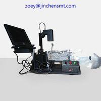 JUKI Feeder Calibration jig KE710/KE720/KE730/KE750/KE760/KE2020/KE2060 thumbnail image