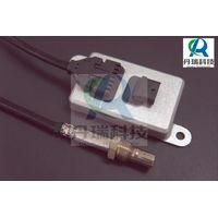 5wk9 6675A NOx Sensor to reduce diesel exhaust emission