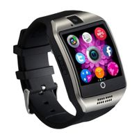 smart watches Phone call heart rate blood pressure monitor sports smart watch phone thumbnail image