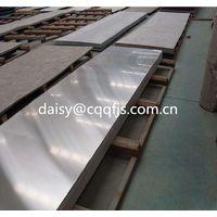 Aircraft aluminum alloy plate 7075 t6 t651