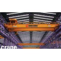 Cranes thumbnail image