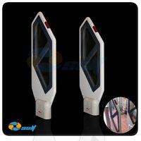 China new design EAS EM system