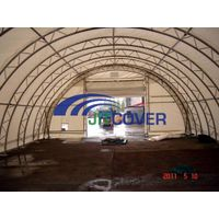 Truss Structure Shelter (JIT-3040T/3065T/3085T)