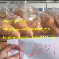 5f-mdmb-2201 5fmdmb 5f2201 5FMDMB2201 strong cannabinoid discreet package Wickr: gmselina thumbnail image