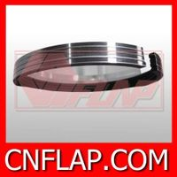 PISTON RINGS FOR bedford, benz, Peugeot, daf, fiat, iveco, deutz, land rover, liebherr, lombardini,