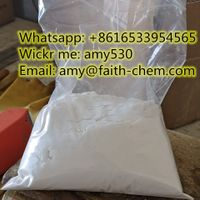 High quality research chemical 4fadb 5fadb 4fakb 4fmdmb 99.9% purity (Wickr: amy530)