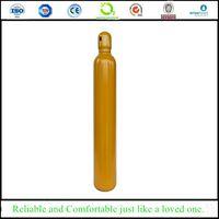 40L Seamless Steel Nitrogen Cylinder thumbnail image