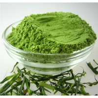 AD Dehydrated Barley Grass Green Powder with Good Quality and Low Price for Wheat Grasss Buyers