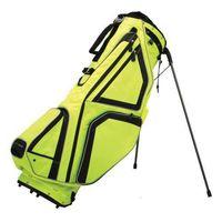 golf bag golf stand bag