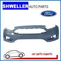 FRONT BUMPER FOR FORD FOCUS 2015 SEDAN